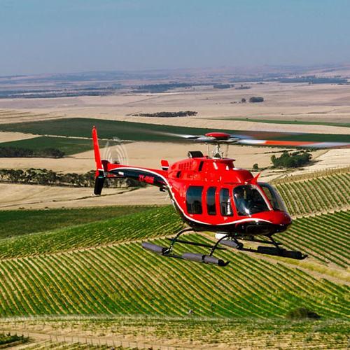 stellenbosch-winelands-helicopter.jpg