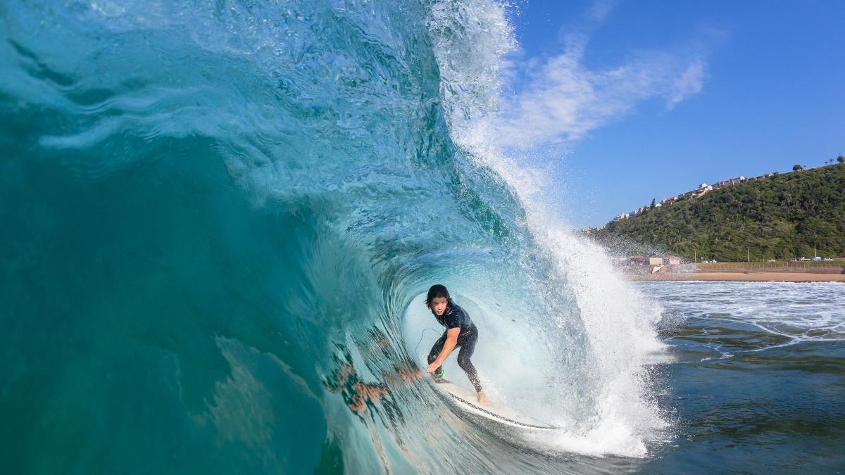 surfen-durban-south-africa.jpg