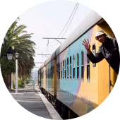 trein-zuid-afrika-