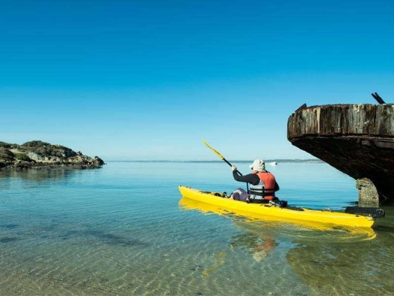 watersports-west-coast-national-park.jpg