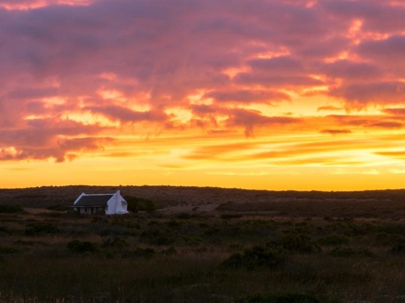 west_coast_national-park-zuid-afrika-sunset.jpg