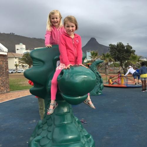 activiteiten-kids-kaapstad-wijnlanden