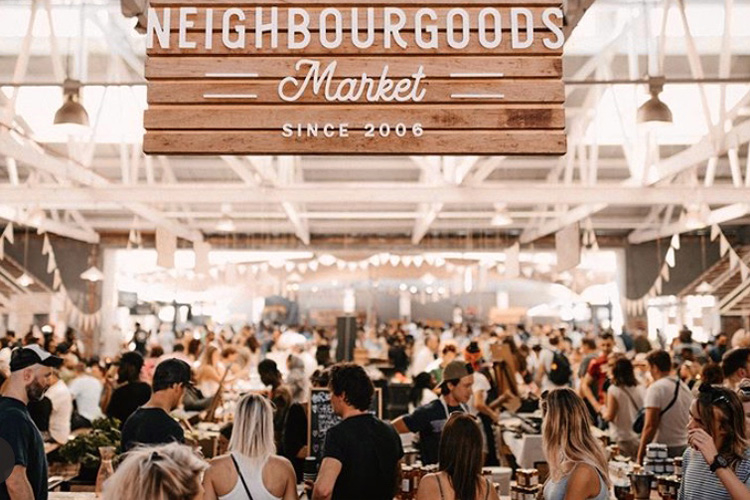 neighbourgoods-market-old-biscuit-mill-cape-town