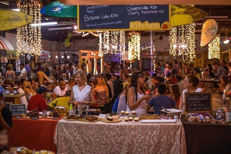 blue-bird-garage-markets-in-cape-town