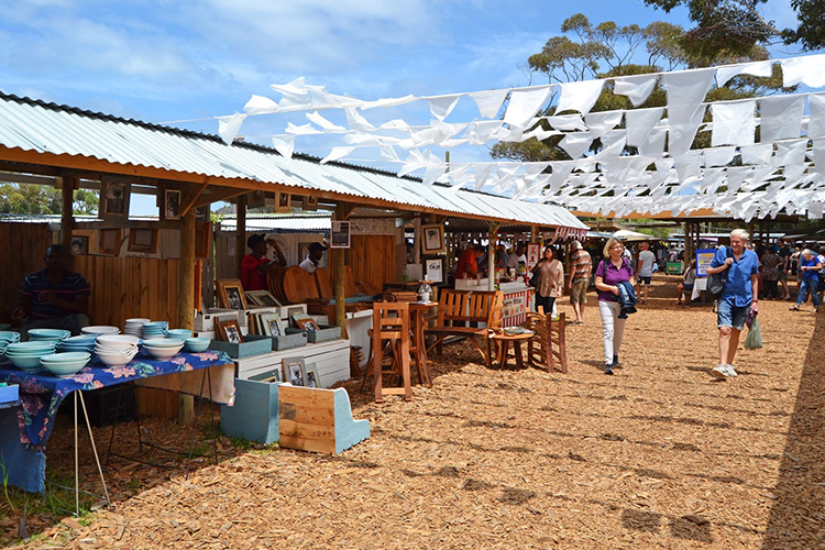 hermanus-country-market-cape-town