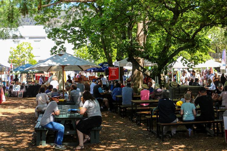 franschhoek-village-cape-town-market