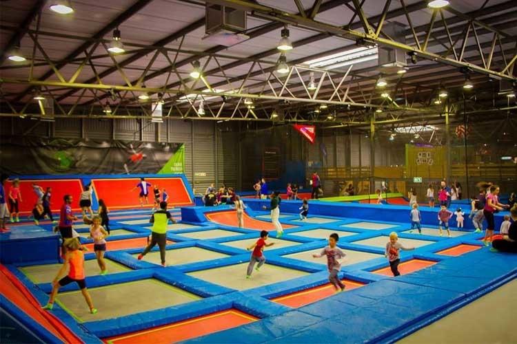 rush-indoor-trampoline-park-to-do-kids
