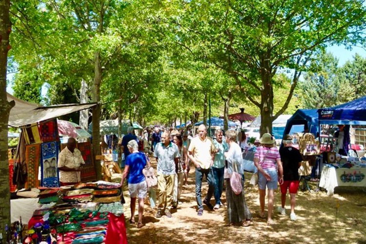 country-craft-market-southeys-vines-cape-town