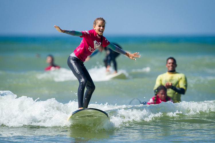 to-do-kids-surfing-lessons-muizenberg