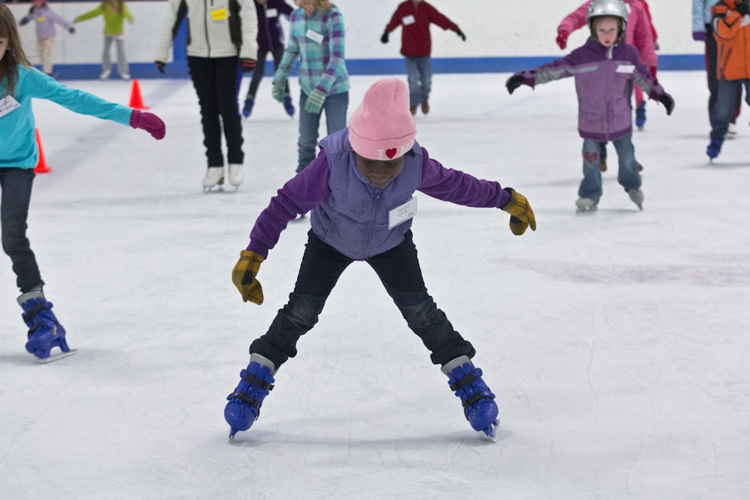 to-do-kids-ice-skating