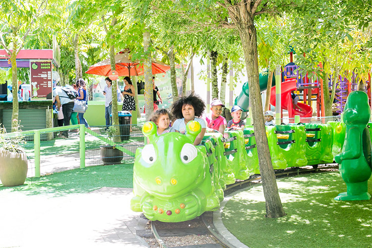 to-do-kids-bugz-play-park