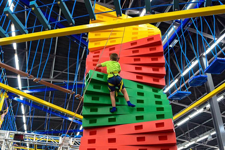 to-do-kids-ipic-play-park