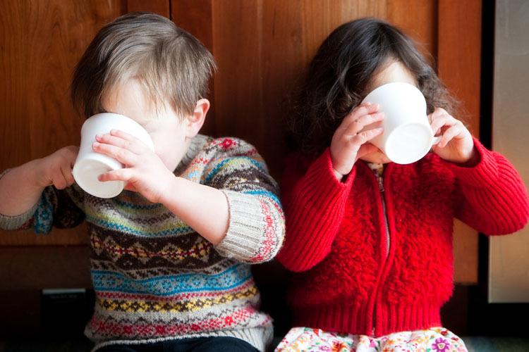 to-do-kids-nederburg-hot-chocolate-tasting