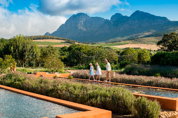 babylonstoren-best-things-to-do-with-kids