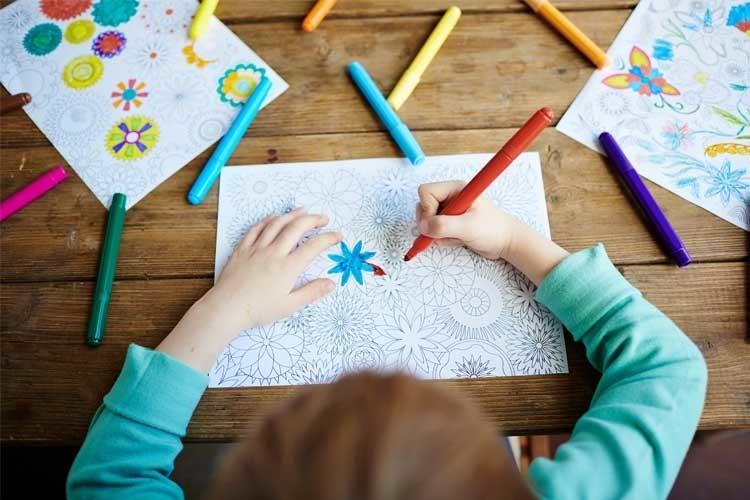 barn-artists-studio-to-do-kids