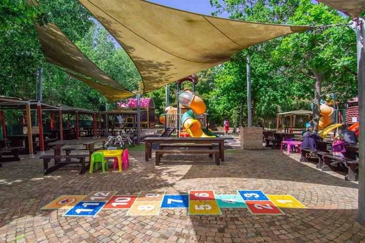 to-do-kids-carnival-area-weltevreden