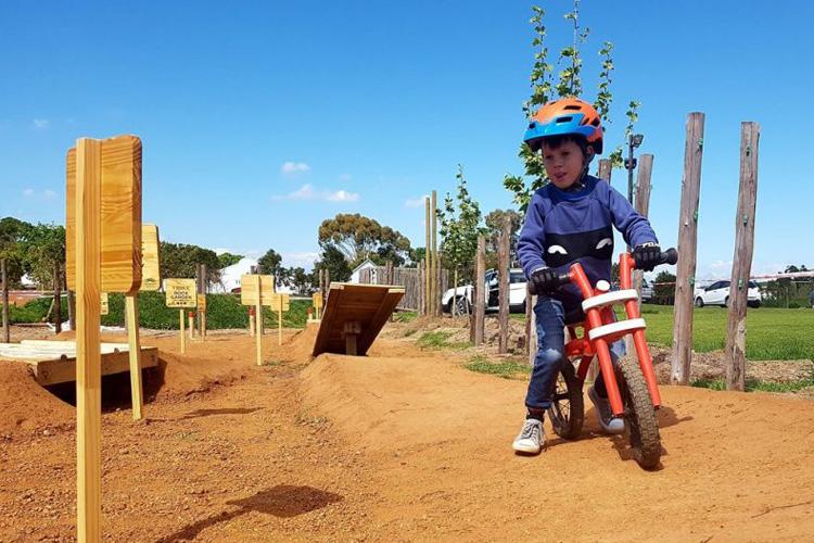 bike-park-bloemendal-to-do-kids
