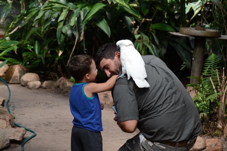 animal-sanctuary-to-do-kids