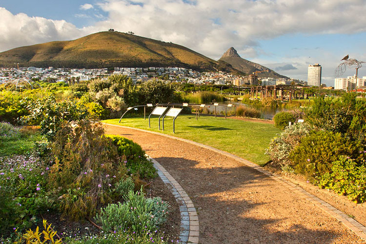 green-point-park-to-do-kids