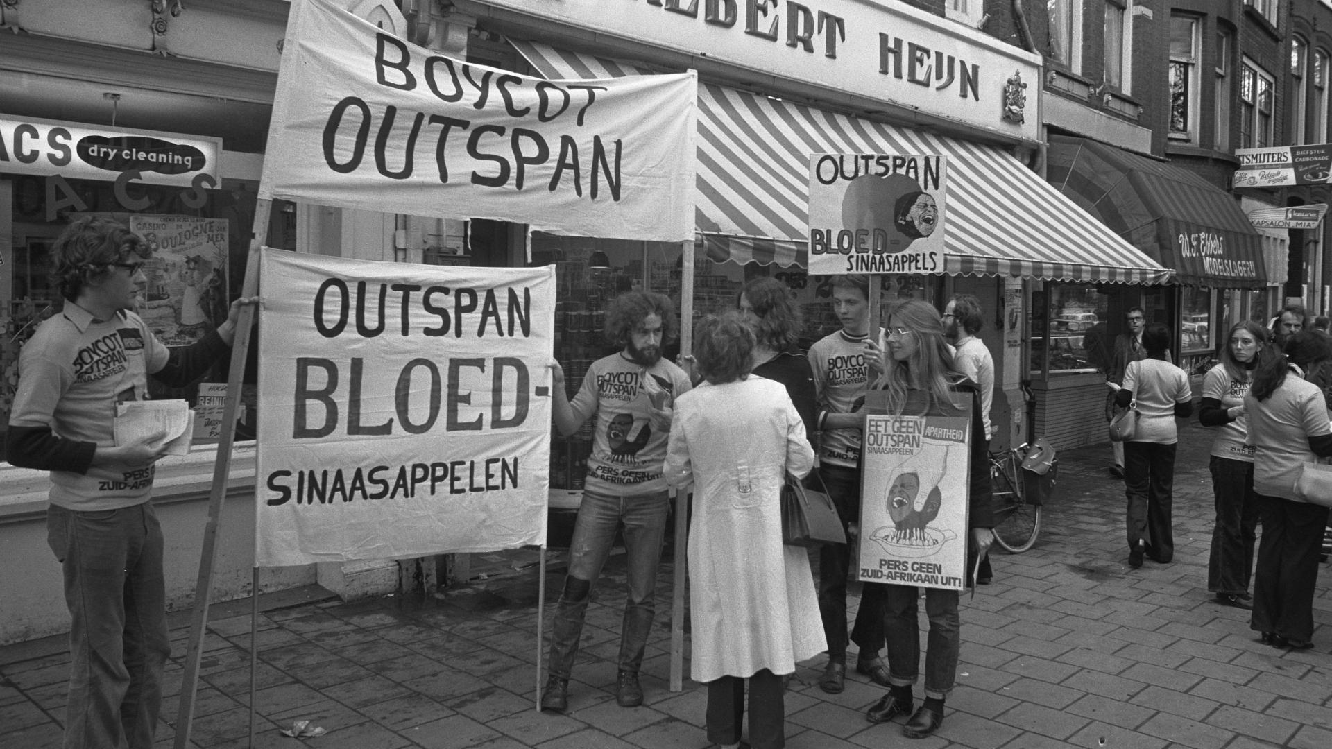 afschaffing-van-apartheid-zuid-afrika