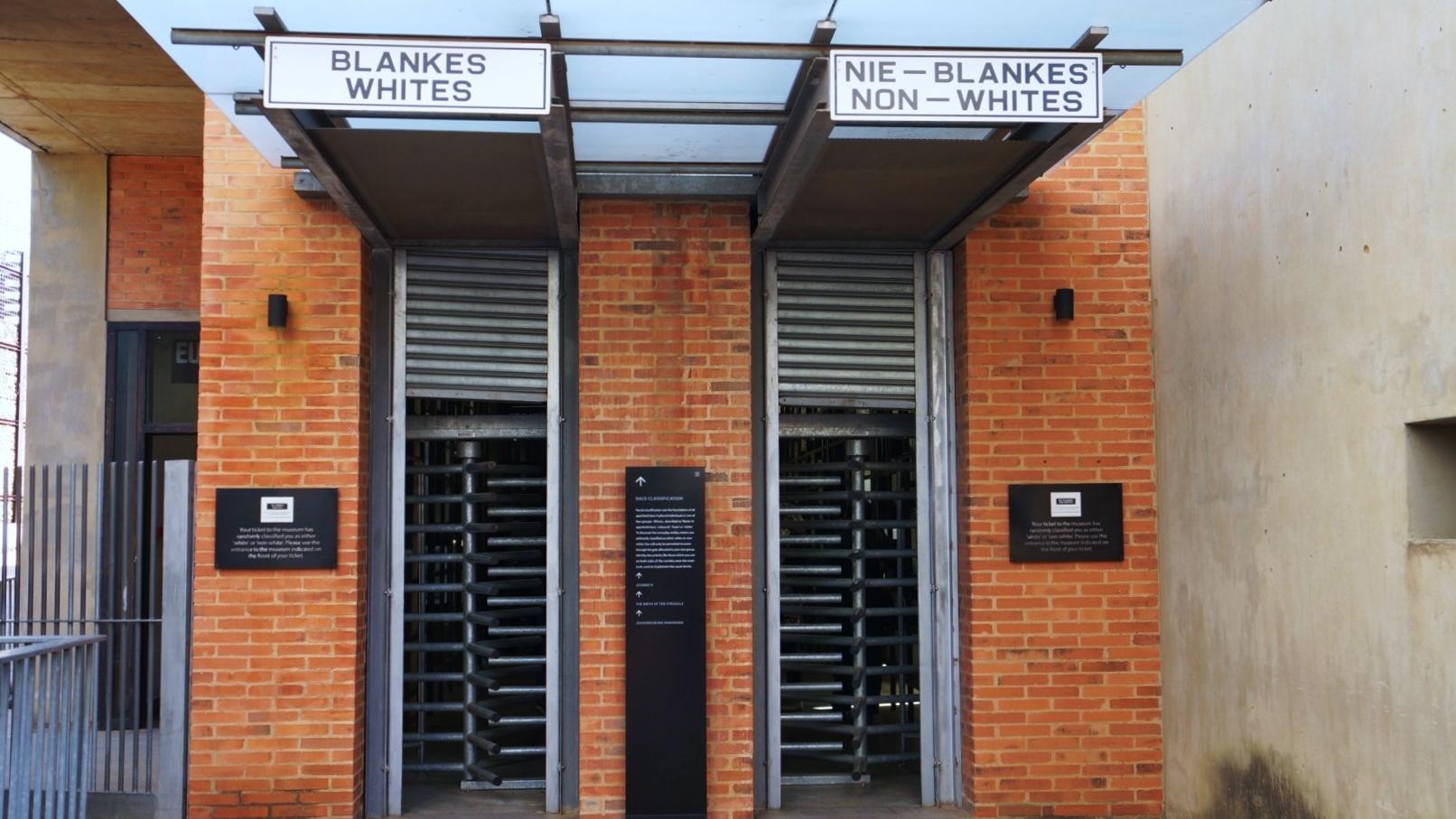 apartheid-museum-whites-nonwhites