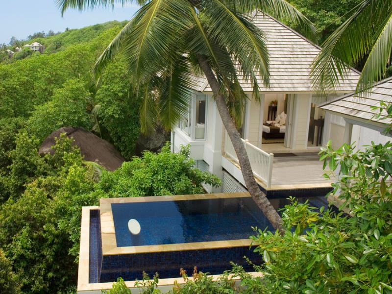 banyan-tree-resort-seychelles-infinity-pool