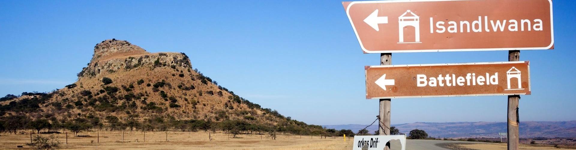 battlefields-zuid-afrika