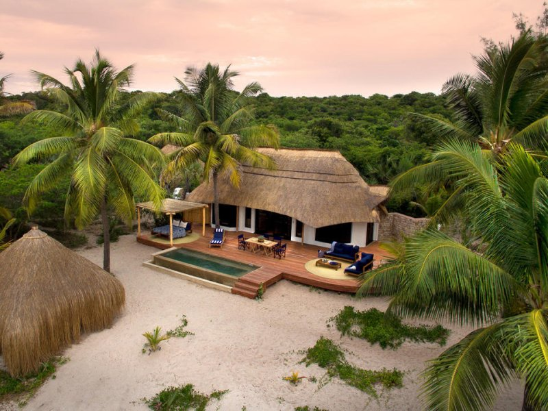 benguerra-island-lodge-mozambique-villa-boven