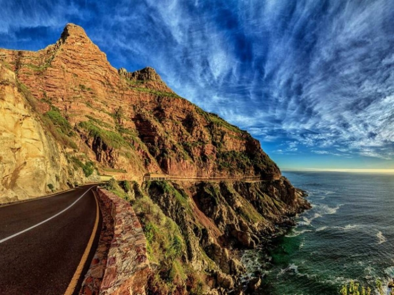 bergpassen-en-bergrouten-in-zuid-afrika-chapmans-peak-drive