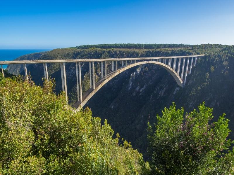 bloukrans-river-bridge-garden-route-south-africa