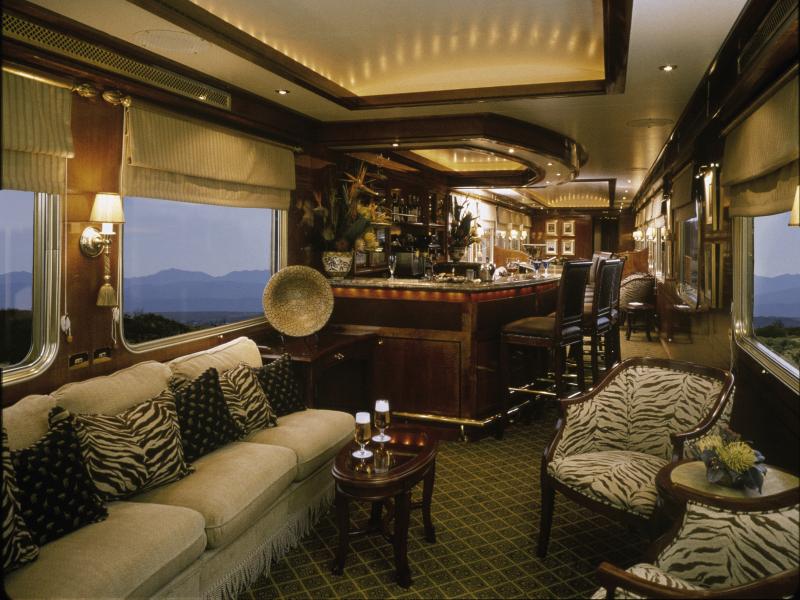 blue-train-en-rovos-rail-luxe-treinreizen-zuid-afrika