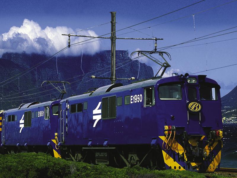 luxe treinreizen in zuid afrika rovos rails