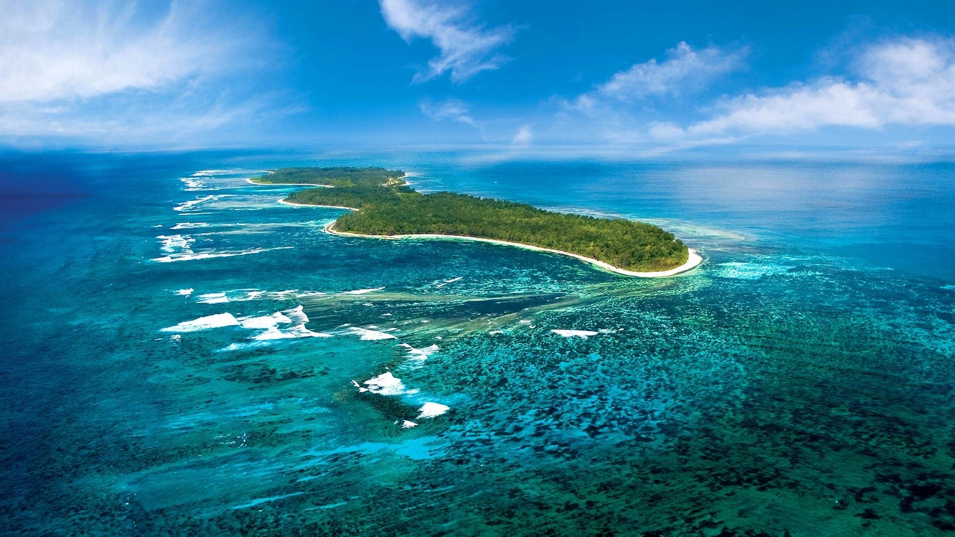 buurlanden-seychellen-desroches