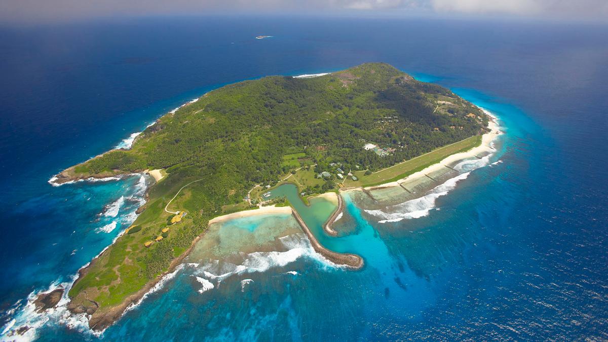 buurlanden-seychellen-fregrate