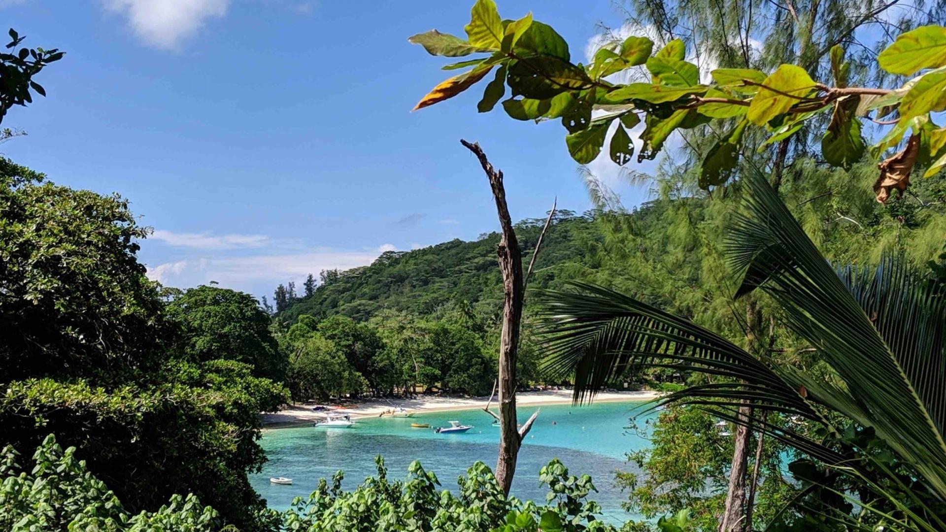 seychellen-natuurreservaat-port-launay-mahe