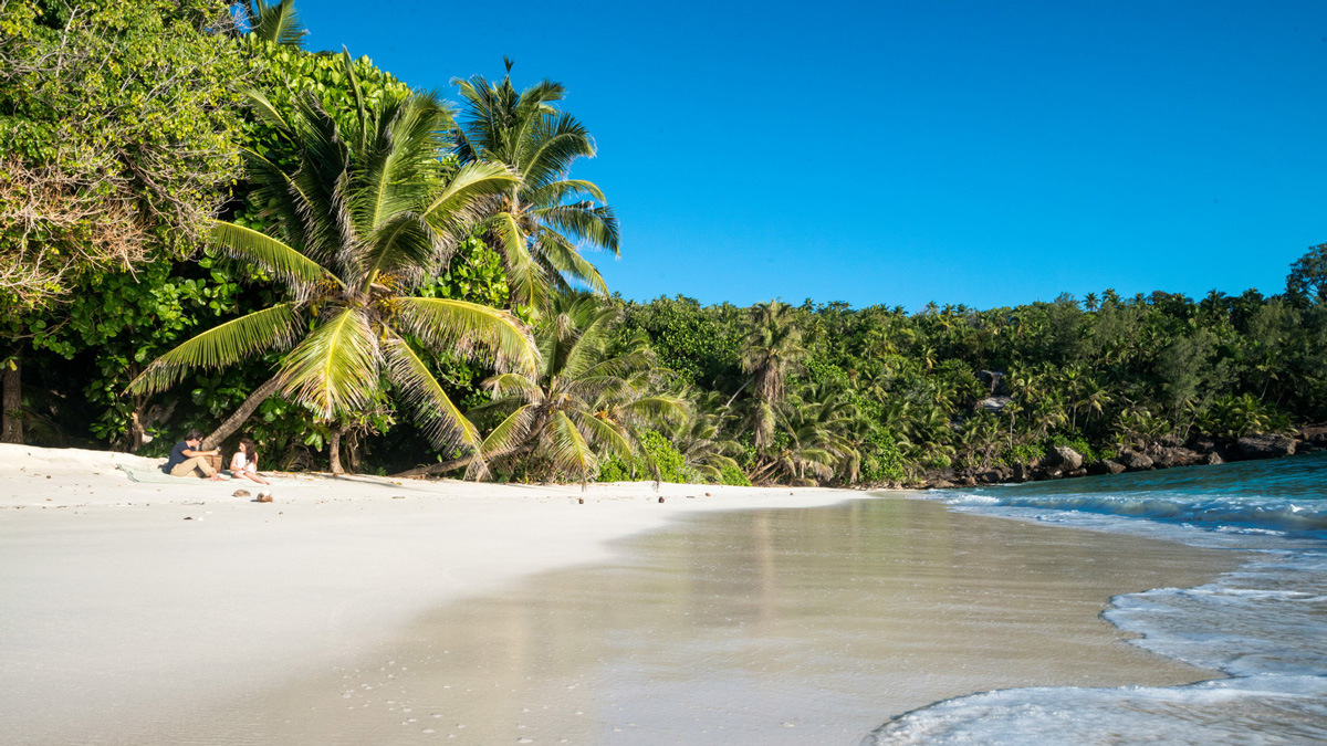 buurlanden-seychellen-north-island