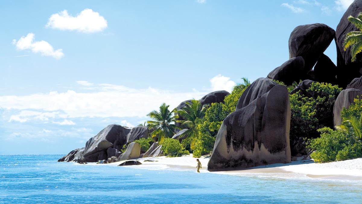 buurlanden-seychellen-sainte-anne-private-island