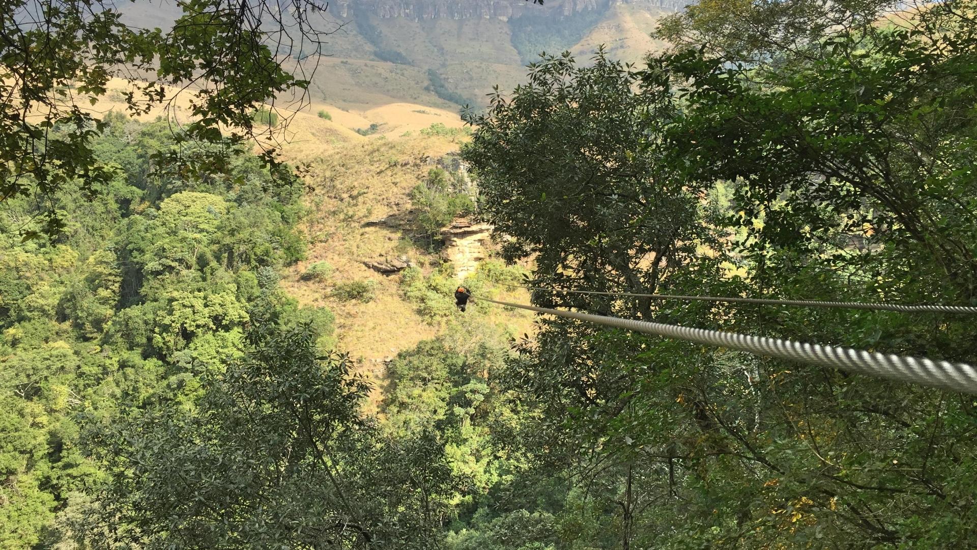canopy-tour-zipline-zuid-afrika