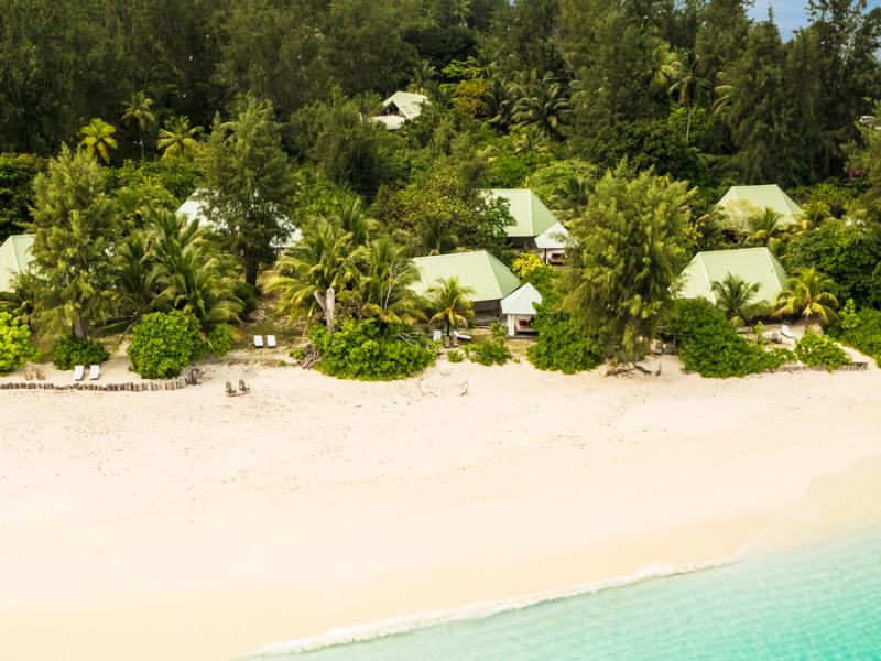 denis-private-island-seychellen-strand-villas