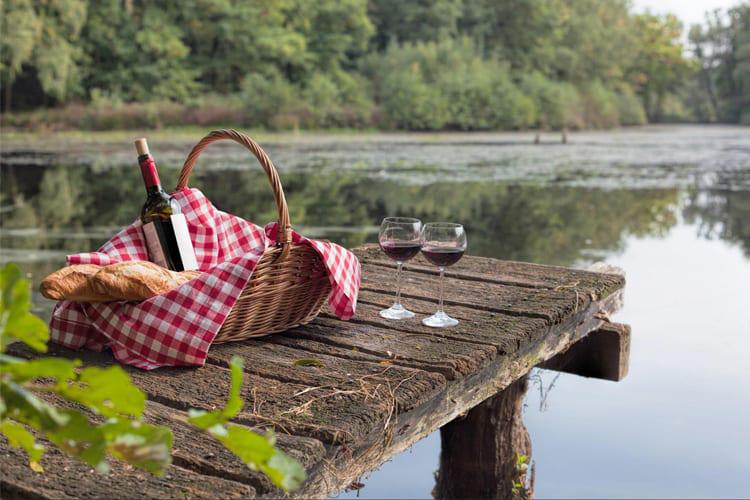 dial-a-picnic-picnic-spots-cape-town