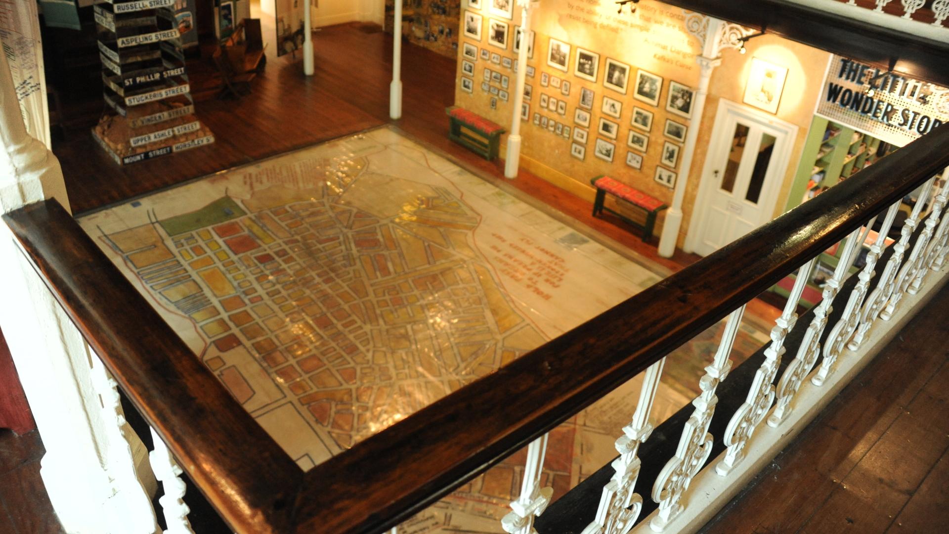 district-six-museum-zuid-afrika