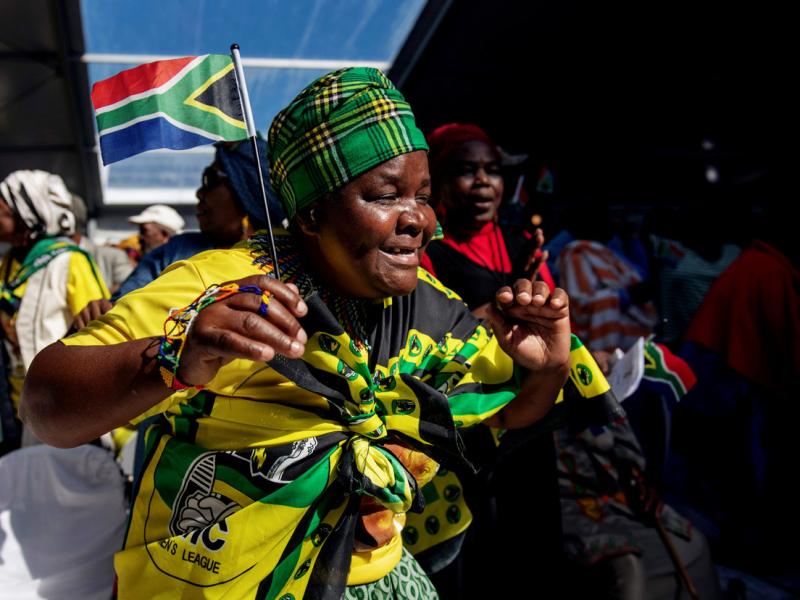 economie-en-politiek-zuid-afrika