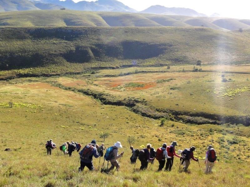 eden-to-addo-groepswandeling-bergen