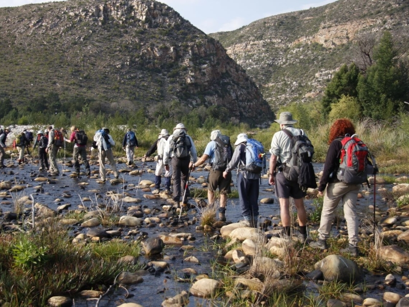 eden-to-addo-trail