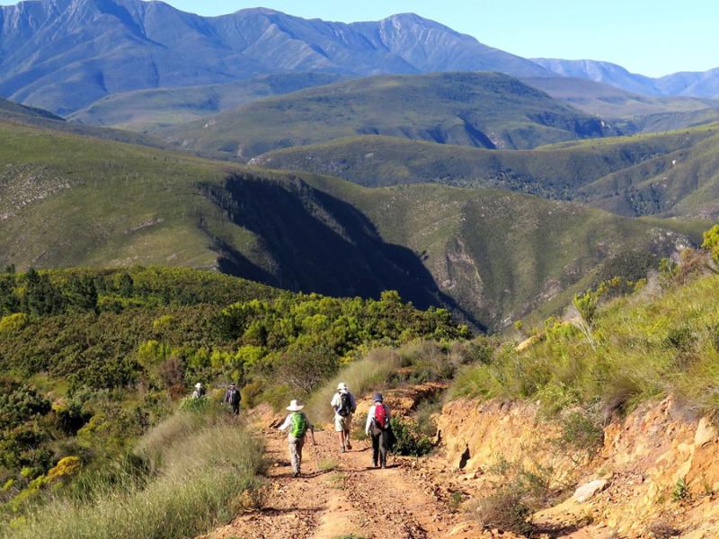 eden-to-addo-trail-walk