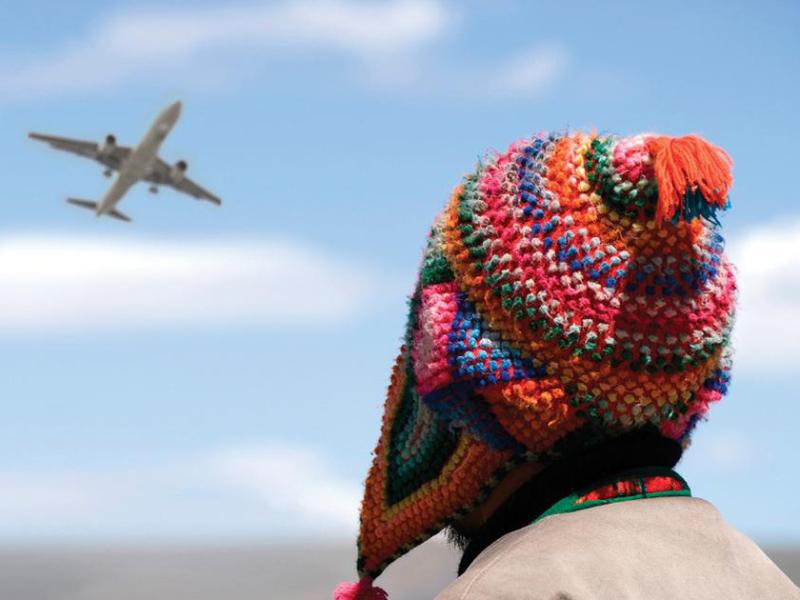 faq-reizen-zuid-afrika