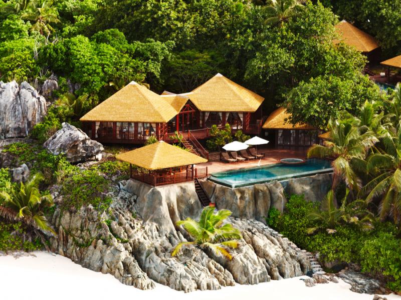 fregate-island-private-seychellen-villa