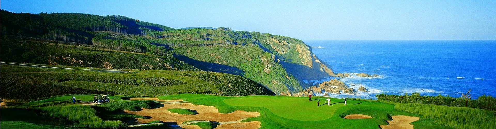 golfreizen-zuid-afrika-header