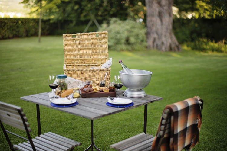 grande-provence-picnic-spots-cape-town