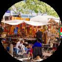 greenmarket-square_cape-town
